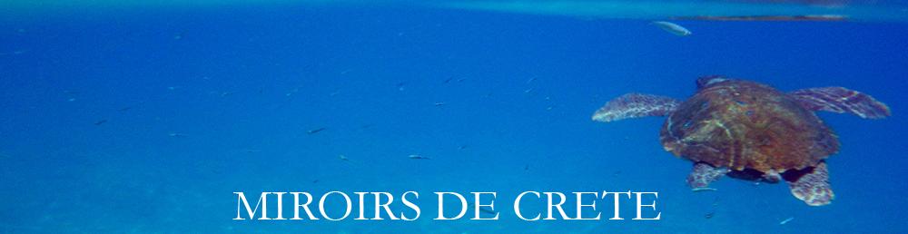 00_titre_Miroirs_1000_258_72