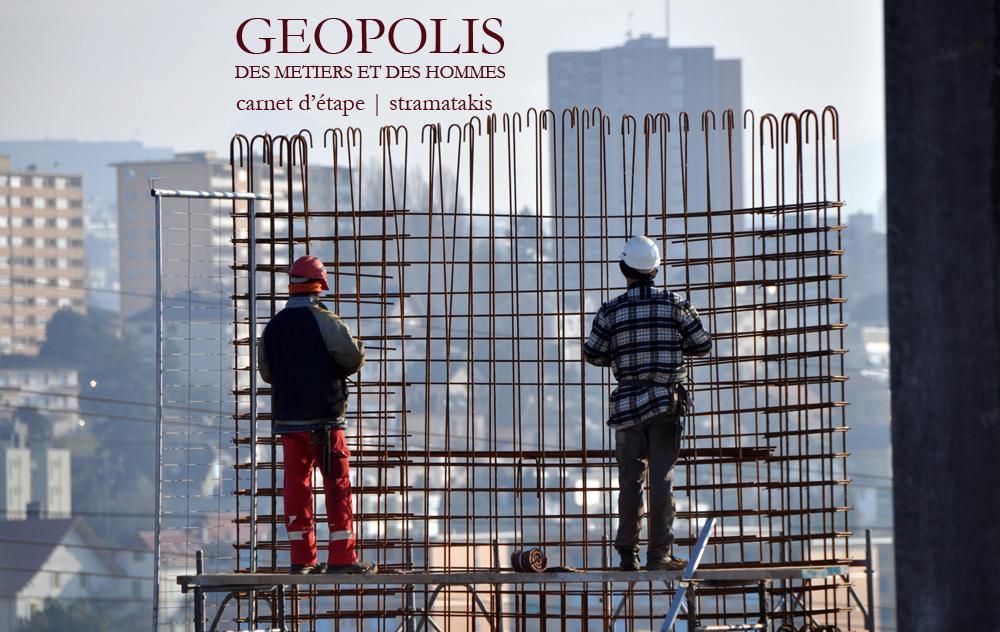 geopolis_covert_1000