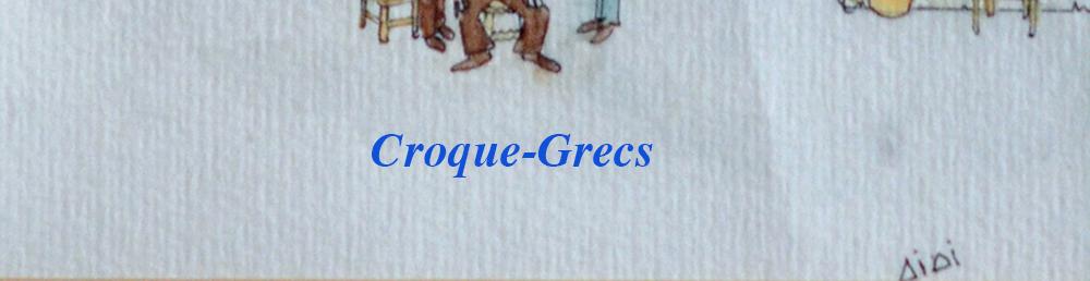 croque-grecs_1000_258